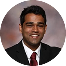 Rahul Bondalapati - Shield Security Solutions (Toronto, Ontario)
