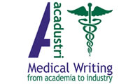 Acadustri Medical Writing