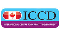 International Center for Capacity Development