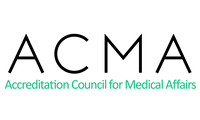 Accreditation Council for Medical Affairs