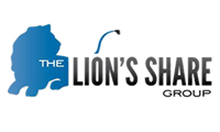 The Lion's Share Group