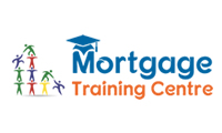 https://www.mortgagetrainingcentre.com