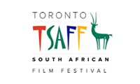 The Toronto South African Film Festival